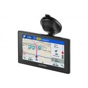 Garmin DriveAssist™ 51 LMT-S