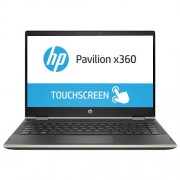 "Laptop HP Pavilion x360 14-cd0003nm Win10 Srebrni 14"",Intel DC i3-8130U/8GB/1TB/128 SSD"