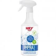 HEY Sport Impra Spray FF - 500 ml