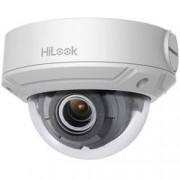 HiLook Bezpečnostní kamera HiLook IPC-D620H-Z(2.8-12mm) hld620z, LAN, 1920 x 1080 pix