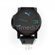 Puma A.PU102941002 часовник за мъже и жени