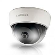 Camera supraveghere Dome IP Samsung SND-5011, 1.3 MP, 3 mm
