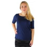 Vero Moda T-shirt Dollar 2/4