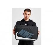 Nike Shoe Box Tas