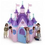 Castelo Feber Super Palácio