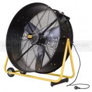 Ventilator industrial MASTER-DF 30P