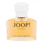 JOOP! Le Bain eau de parfum 40 ml Donna