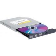 Optički uređaj Notebook LG GTC0N Slim, DVD±RW, SATA