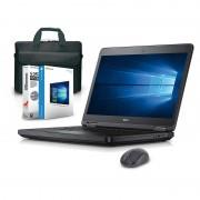 Dell Notebook: Latitude E5440