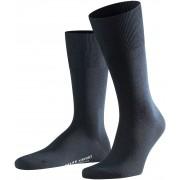 FALKE Socken Angebot 3Pack - Dunkelblau 45-46