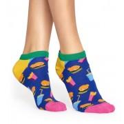 Șosete Happy Socks HAM05 6000