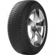 Anvelopa Iarna Michelin Alpin5 195/65/ R15 91T