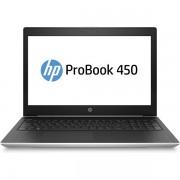 Probook 450 G5 UMA/FHD/i5-8250U/8GB/256GB/W10p64 2SX89EA#BED
