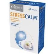 StressCalm Drageias