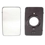 Geam oglinda stanga dreapta IVECO DAILY II caroserie inchisa/combi 2006-prezent