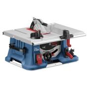Bosch GTS 635-216 Professional kružna pila + GTA 560 Professional radni stol