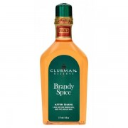 Clubman Pinaud Clubman Brandy Spice After Shave Lotion 177 ml