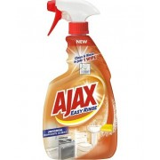 Ajax - Allrengöring Ajax Universal Spray 750ml