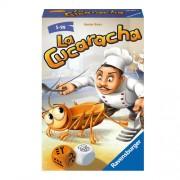 La Cucaracha RAVENSBURGER