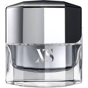 Paco Rabanne Perfumes masculinos XS Eau de Toilette Spray 50 ml