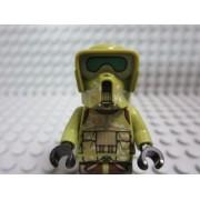 LEGO Minifig Star Wars_518 41st Elite Corps Trooper_A