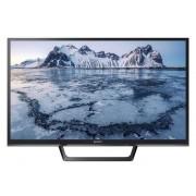 Sony TV SONY KDL-32WE610 (LED - 32'' - 81 cm - HD - Smart TV)