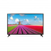 "Pantalla LED LG 43"" Full HD LG Smart TV MODELO 43LJ5550"