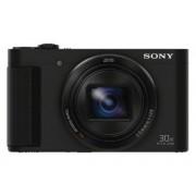 Sony Cyber-Shot DSC-HX90B