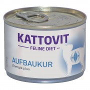 Kattovit High Performance, 175 g - 6 x 175 g