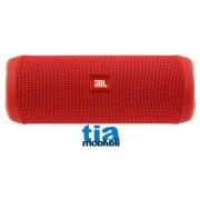 JBL FLIP 4 Bluetooth crveni zvučnik - SUPER PONUDA