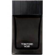 Tom Ford Tom Ford Noir EdP (100ml)