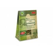 Ceaiul E – ceai enterostop D60, 50g, Fares