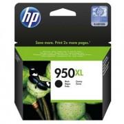 HP 950XL CN045AE negru (black) cartus original