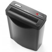 Rexel Alpha papiervernietiger 2102023EU