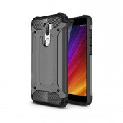 Husa TECH-PROTECT Future Armor XIAOMI MI5S PLUS Grey