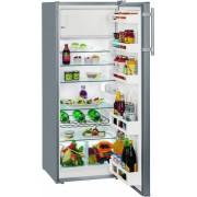 Хладилник, Liebherr Ksl2814, Енергиен клас: А++, 250 литра