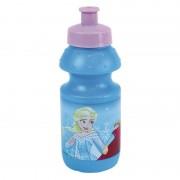 Disney Frozen pop-up reisbeker 350 ml
