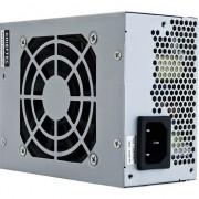 Sursa alimentare chieftec Smart 350W (SFX-350BS-L)