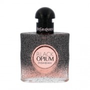 Yves Saint Laurent Black Opium Floral Shock 30Ml Per Donna (Eau De Parfum)