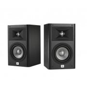 Boxe JBL Studio 230 Negru