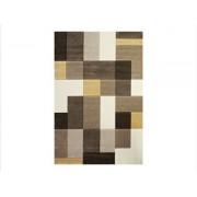 Tepih Diamond - 21696-775 Pastel