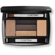 Lancôme Eye Make-Up Hypnôse Palette палитра сенки за очи с 5 цвята цвят 110 Chocolat Amande 3,5 гр.