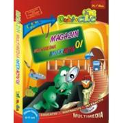 DubluClic - Magazin MULTIMEDIA interactiv 01