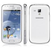 Samsung Galaxy S Duos 2 Gb Dual Sim Blanco Libre
