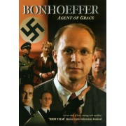 Bonhoeffer: Agent of Grace [DVD] [2000]
