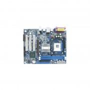 Placa de baza ASRock P4I65G