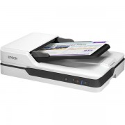 Epson Scanner EPSON WORKFORCE DS-1630