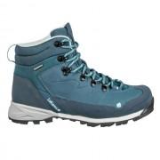 Lafuma GRANITE CHIEF W UK 6, modrá Dámské boty Lafuma