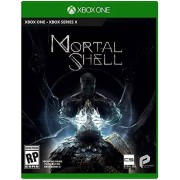 Playstack Mortal Shell Xbox One