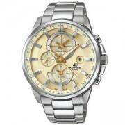 Мъжки часовник Casio Edifice ETD-310D-9AVUEF